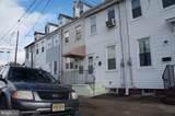 140 Atlantic Street - Photo 4