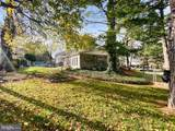 7761 Clements Road - Photo 30