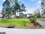 7761 Clements Road - Photo 31
