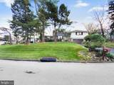 7761 Clements Road - Photo 33