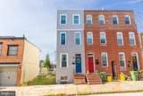 818 Potomac Street - Photo 37