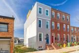 818 Potomac Street - Photo 39