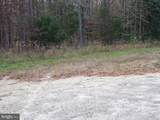 4800 Guinea Station Road - Photo 13