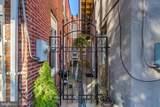 127 Ostend Street - Photo 41