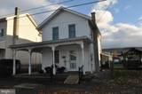 142 Moore Street - Photo 2