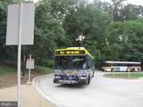 6620 Potomac Avenue - Photo 43