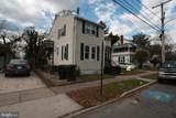 112 Queen Street - Photo 1