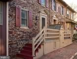 67 Ferry Street - Photo 2