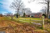 3288 Baynesville Road - Photo 30