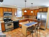 416 Valley View Road - Photo 11