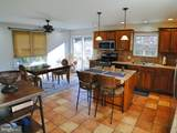 416 Valley View Road - Photo 12