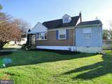 416 Valley View Road - Photo 3