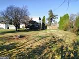 416 Valley View Road - Photo 40