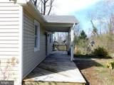 114 Summer Springs Lane - Photo 20