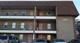 3331 Toledo Terrace - Photo 1