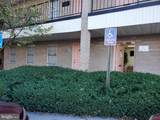 3331 Toledo Terrace - Photo 2