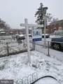 4437 Eldone Road - Photo 26