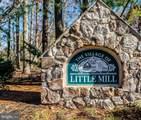 105 Millstream Road - Photo 37