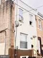 1509 27TH Street - Photo 1