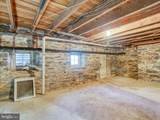 348 Cattail Run Road - Photo 48