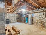 348 Cattail Run Road - Photo 49