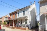 343 Jefferson Street - Photo 2
