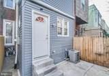 2915 Nicholas Street - Photo 12