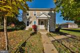 4915 Lower Macungie Road - Photo 18