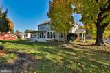 4915 Lower Macungie Road - Photo 3