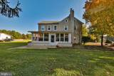 4915 Lower Macungie Road - Photo 4