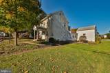 4915 Lower Macungie Road - Photo 6