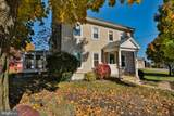4915 Lower Macungie Road - Photo 68