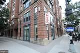 1412 Chapin Street - Photo 23