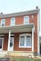 629 Potomac Street - Photo 1