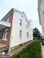 629 Potomac Street - Photo 15