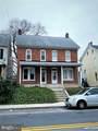 629 Potomac Street - Photo 21