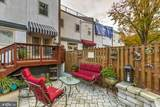 612 Pubped Way - Photo 42
