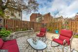612 Pubped Way - Photo 43