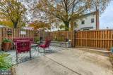 612 Pubped Way - Photo 45