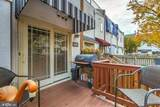 612 Pubped Way - Photo 47