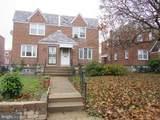 1037 Disston Street - Photo 1