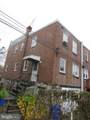 1037 Disston Street - Photo 12