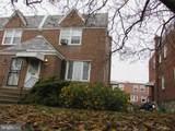 1037 Disston Street - Photo 2