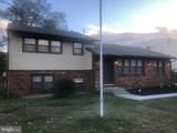 634 Cornell Avenue - Photo 1