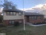 634 Cornell Avenue - Photo 2