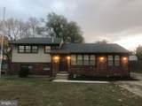 634 Cornell Avenue - Photo 45