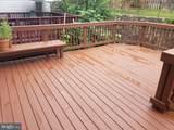 4036 Pender Ridge Terrace - Photo 7