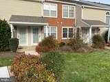 6014 Beacon Hill Drive - Photo 1