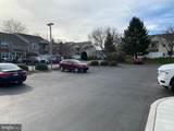 6014 Beacon Hill Drive - Photo 17