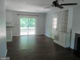 7207 Reservation Drive - Photo 10